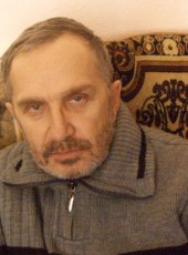 Vasiliy, 66, Russia, Chernushka