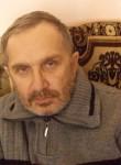 Vasiliy, 66  , Chernushka