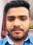 dev, 26  , Aligarh