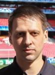 Sergey, 40  , Kolpino