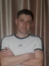 Aleksandr, 33, Kazakhstan, Semey