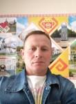 Sergey , 35  , Cheboksary