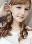 Vladislava, 18  , Karymskoye