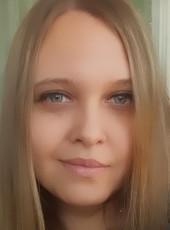 Yasochka, 34, Ukraine, Kryvyi Rih
