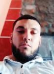 Shuhrat, 33  , Tashkent