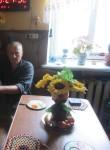 Олег, 50, Kristinopol
