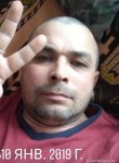 Nikolay, 41  , Kamyzyak