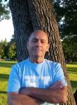 Petru Albu, 60  , Minneapolis