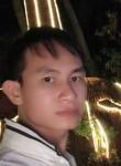handeson, 24, Ho Chi Minh City