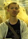 Dmitriy, 27, Dubna (MO)