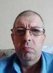 Mikhail, 54, Perm