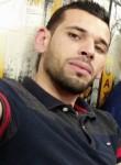 Yasser, 28  , Constantine