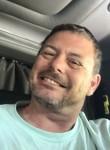 Mike, 45  , Shreveport
