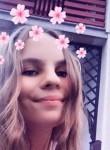 Lana, 18  , Novo Mesto
