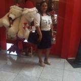 Adriana, 23  , San Salvador