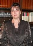 Natalya, 58  , Saratov
