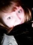 Aleksandra, 23  , Yuzhnouralsk