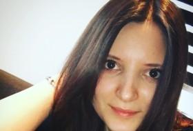 Mariya, 28 - Just Me