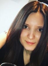 Mariya, 28, Russia, Shchelkovo