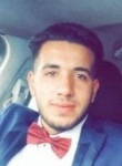 Salah, 20  , Bab Ezzouar