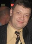 Aleksey, 41  , Novaya Balakhna
