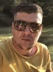 denis, 33, Bern