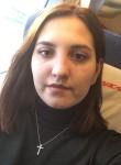 Darya, 25  , Solnechnogorsk