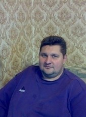 Bogdan, 47, Russia, Moscow