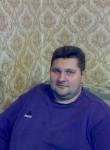 Bogdan, 47, Moscow