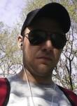 Sergey , 46  , Nizhyn