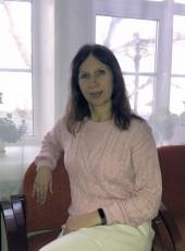Yuliya, 50, Russia, Yekaterinburg