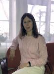 Yuliya, 49  , Yekaterinburg