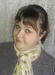 Фото девушки Ирина из города Симферополь возраст 23 года. Девушка Ирина Симферопольфото