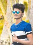 Kasimvali, 18  , Ongole