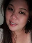 lhiza, 30  , Cabanatuan City
