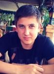 Aleks, 24  , Warsaw