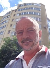 Aleksandr, 36, Ukraine, Rivne