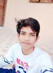Chetan vala, 20  , Bhavnagar
