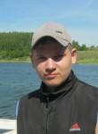 Михаил - Псков