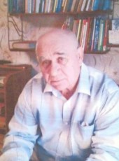 Valentin, 80, Russia, Tolyatti