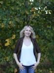 Larisa, 52, Belgorod