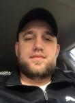 Taksist, 30, Nakhabino