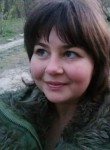 Lyubov, 35  , Kiev