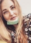 Ekaterina, 28  , Stupino