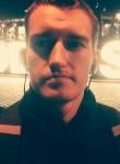 Igoryevich, 20  , Vadul lui Voda