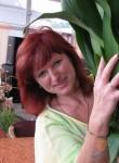 LyudMila, 59, Simferopol