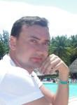 Mikhail, 44, Balashikha