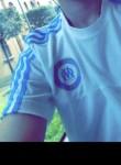 alex, 20  , Gemenos