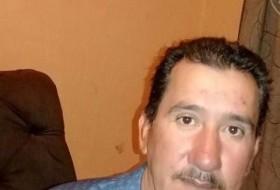 Juan duran dur, 50 - Just Me