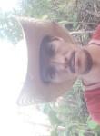 Fabio, 35  , Manaus